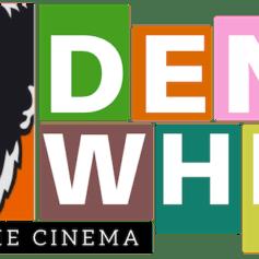 Denis White