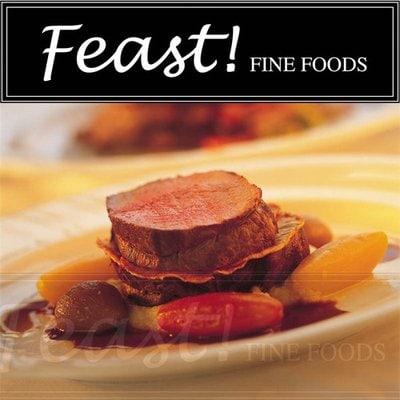 Feast Fine Foods