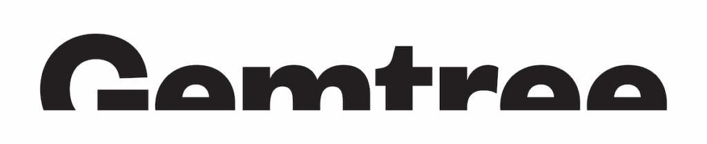 Gemtree Wines new logo