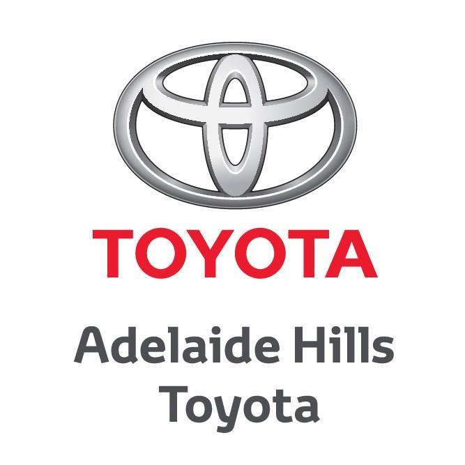 Adelaide Hills Toyota